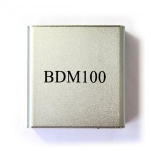 BDM100 v1255