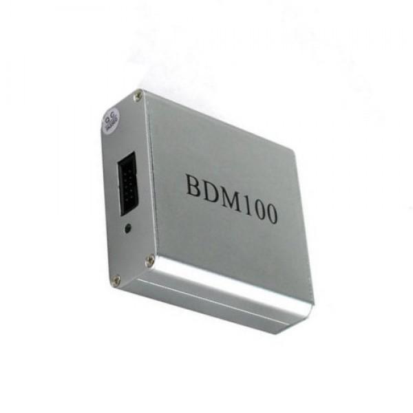 Bdm100 инструкция на русском