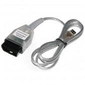 BMW Inpa Ediabas K+DCAN (USB)