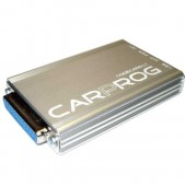 Carprog Full v10.05 или v8.21