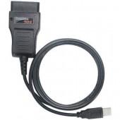 Honda HDS Cable