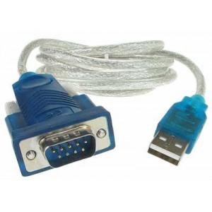 Переходник USB COM