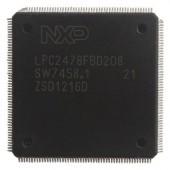 Процессор для ремонта Kess и K-Tag