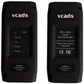 Volvo VCADS Pro 2.40