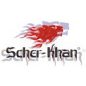 Scher Khan (2)