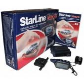 Starline Twage B6